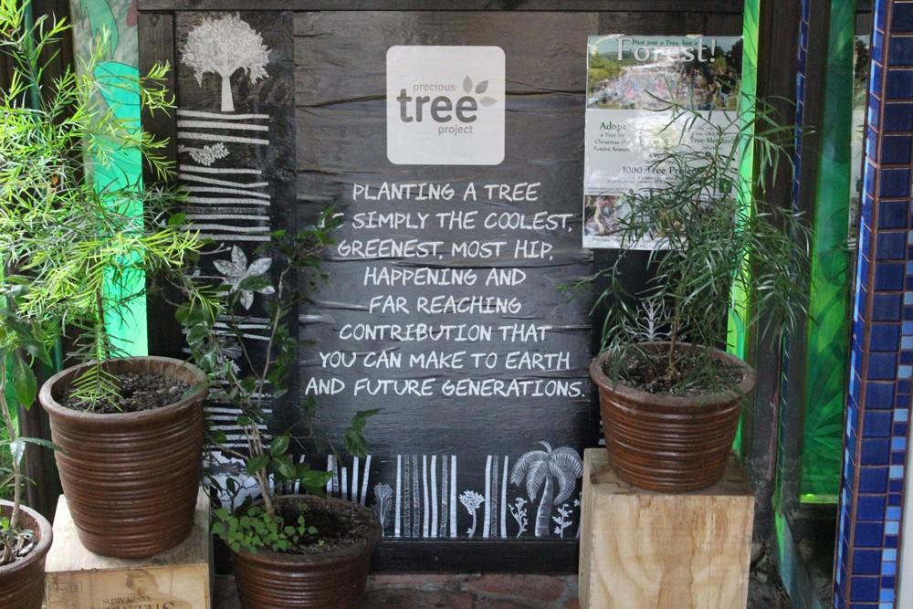 1000-tree-project