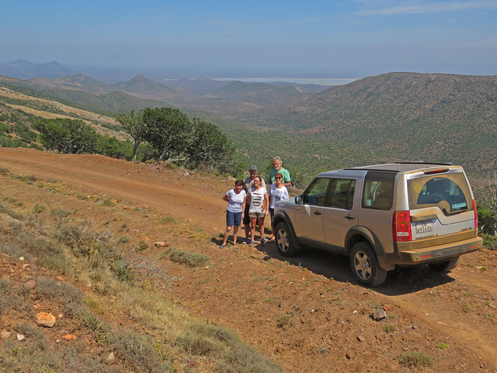 addo-elephant-park-darlington-4x4