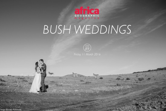 bush-weddings-issue-89