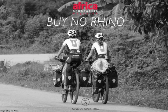 issue-91-buy-no-rhino