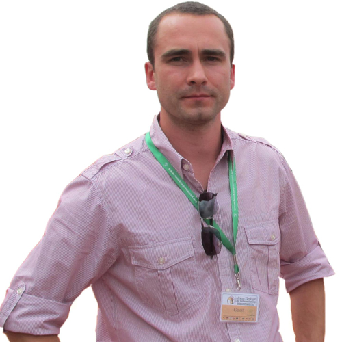 rob-brandford-executive-director-of-the-david-sheldrick-wildlife-trust