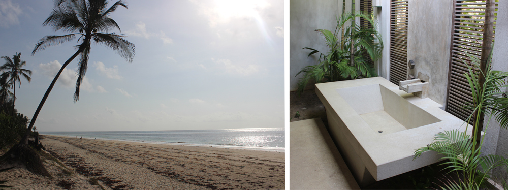 the-beach-house-kilifi-collage