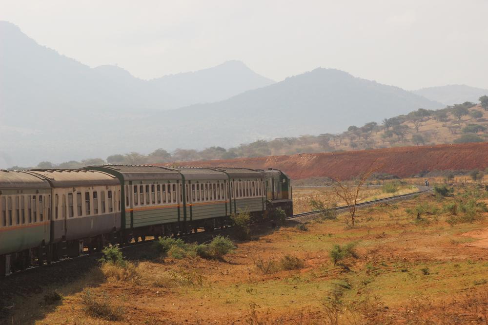 train-kenya