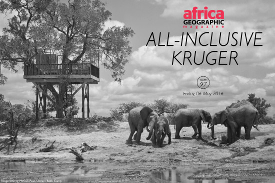 all-inclusive-kruger