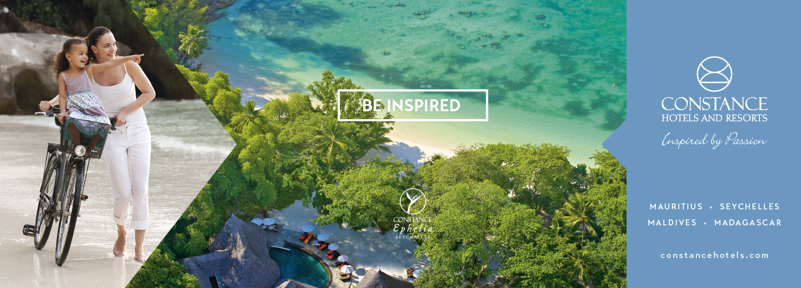 constance-hotels-and-resorts