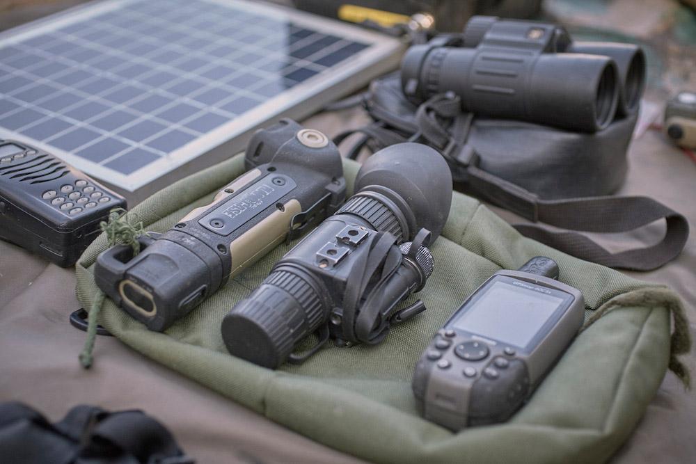 ranger-equipment-ravi-gajjar
