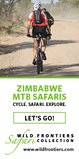 wild-frontiers-cycle-safari-explore