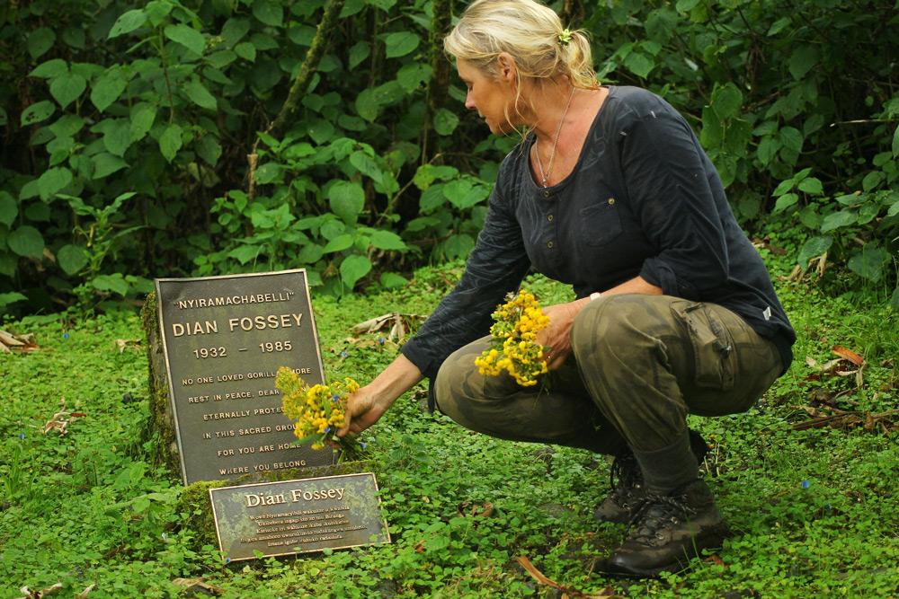 jytte-fredholm-ferreira-by-dianne-fossey-grave