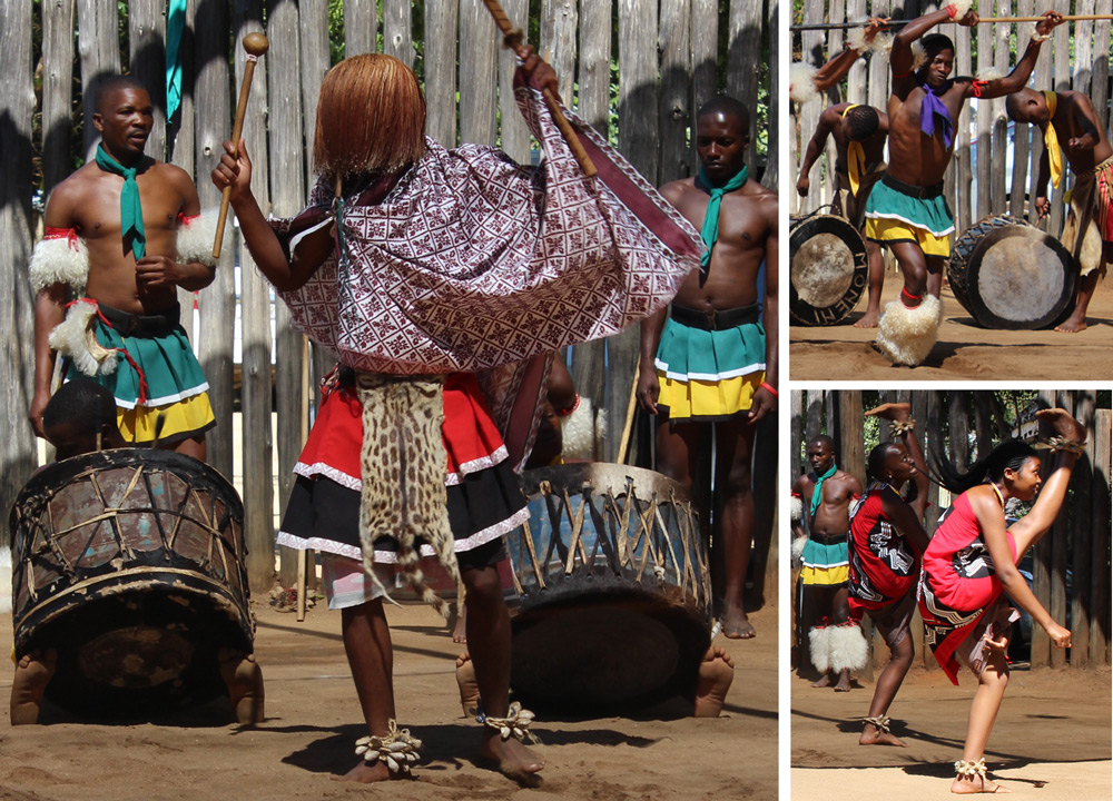 swazi-cultural-dance