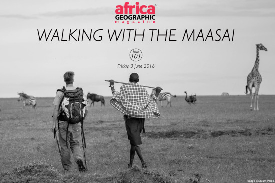 walking-with-the-maasai