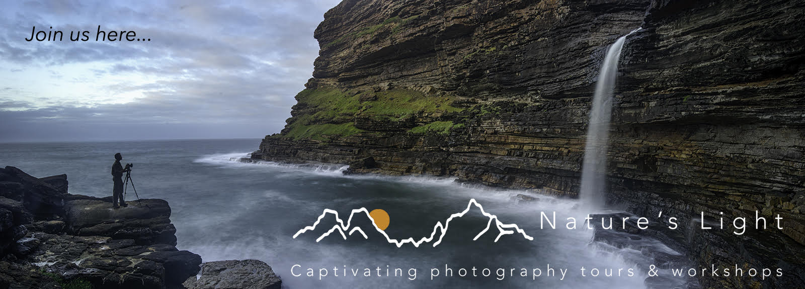 natures-light-wild-coast