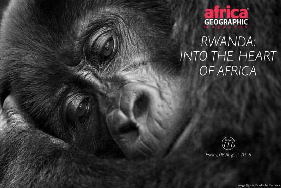 rwanda-into-the-heart-of-africa