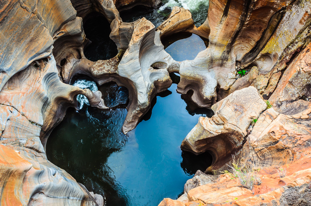 potholes-blyde-river-canyon-anthea-smith