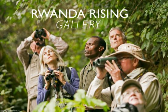rwanda-rising-gallery