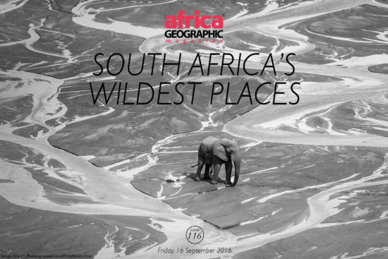 scott-ramsay-south-africa-wildest-places