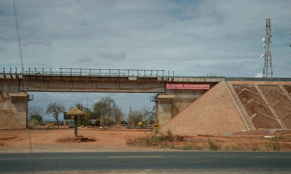 standard-guage-railway-tsavo