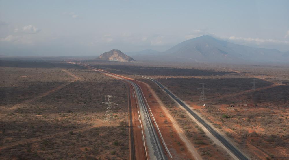 tsavo-national-park-railway