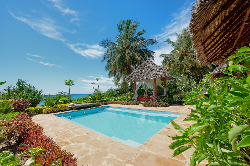 ocean-view-villa-with-private-pool-zanzi-resort