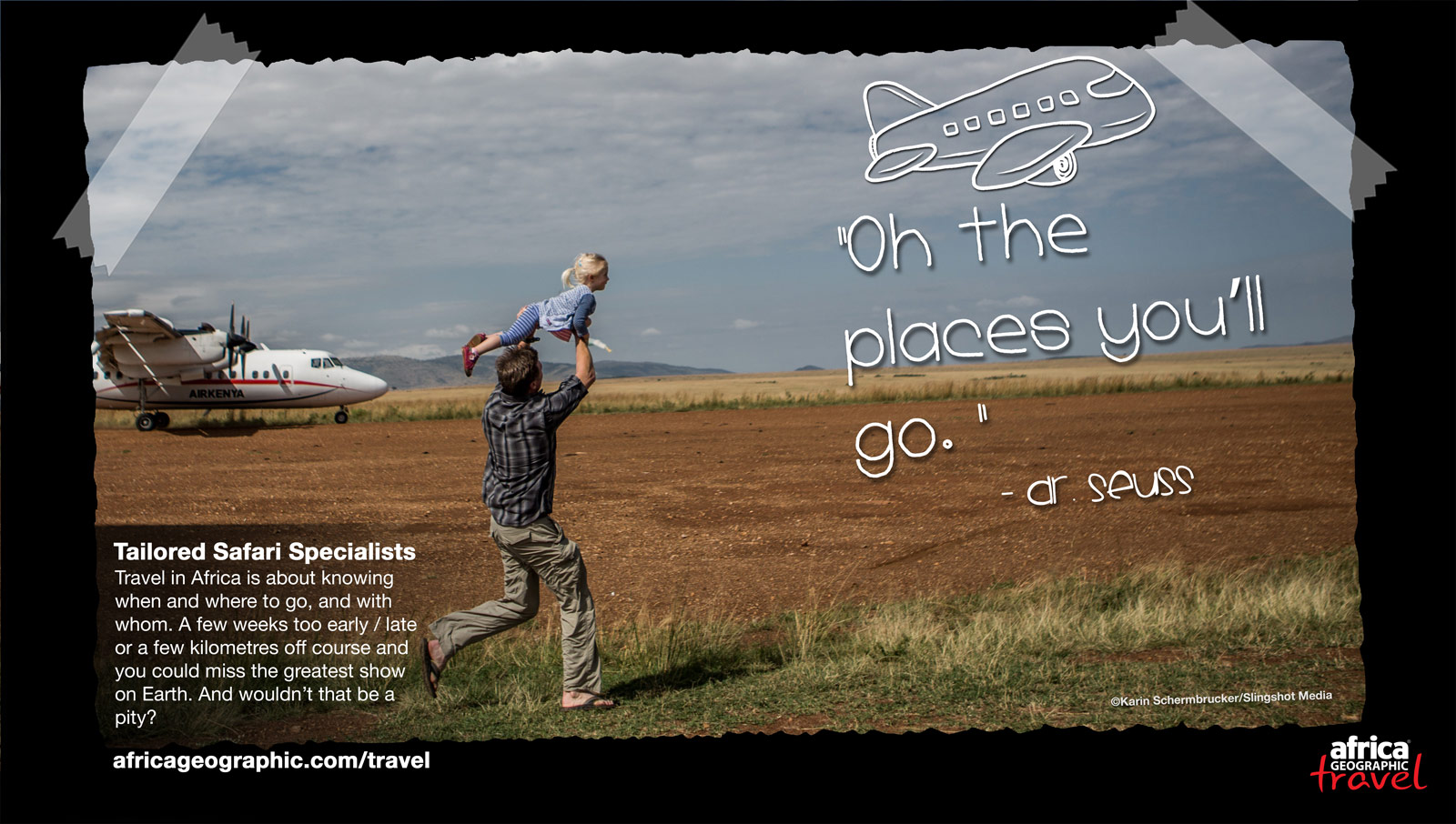 ag-travel-advert