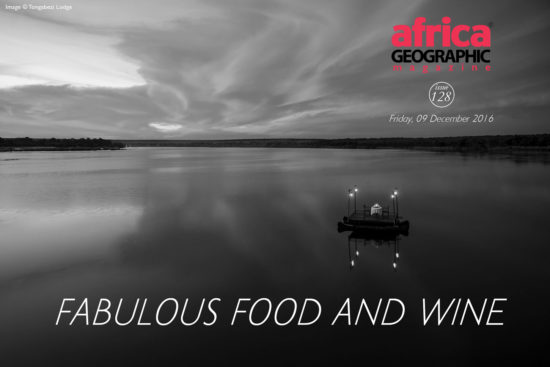 tongabezi-food-and-wine-cover