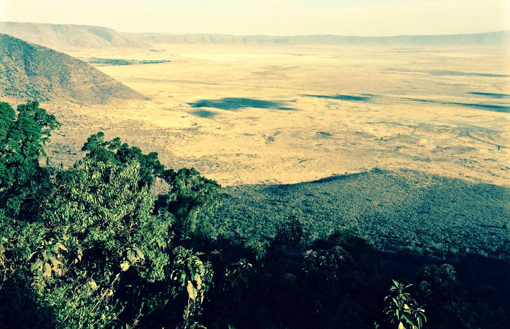 ngorogoro-crater-tanzania