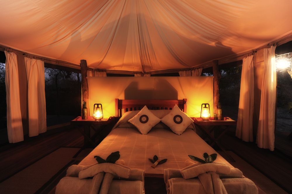 accommodation-mana-pools-safari