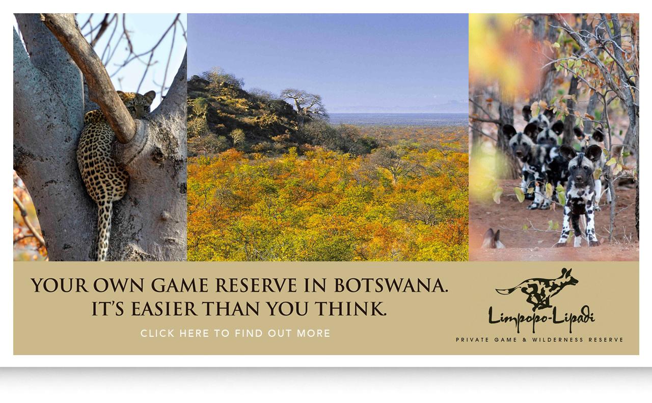 Limpopo Lip In-story 2