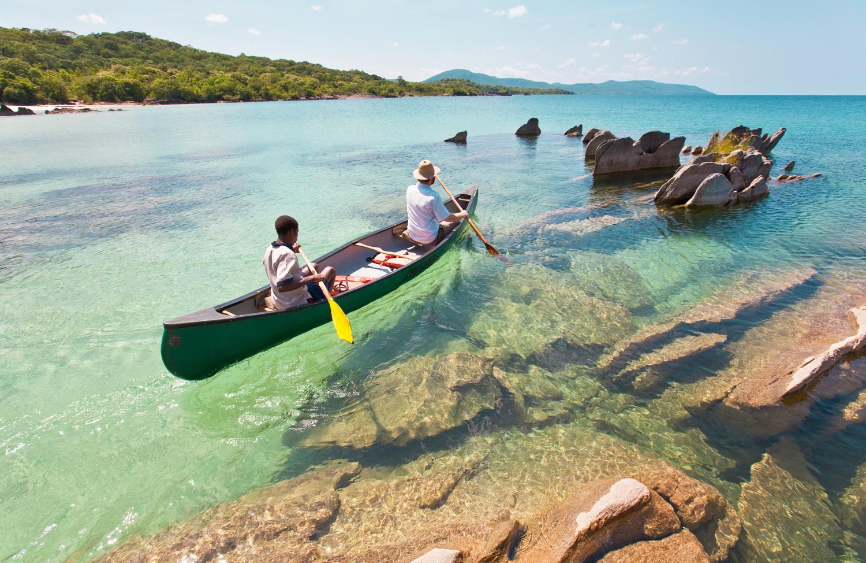 Nkwichi-Canoeing-(3)