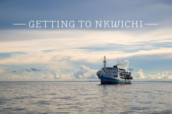 Nkwichi074
