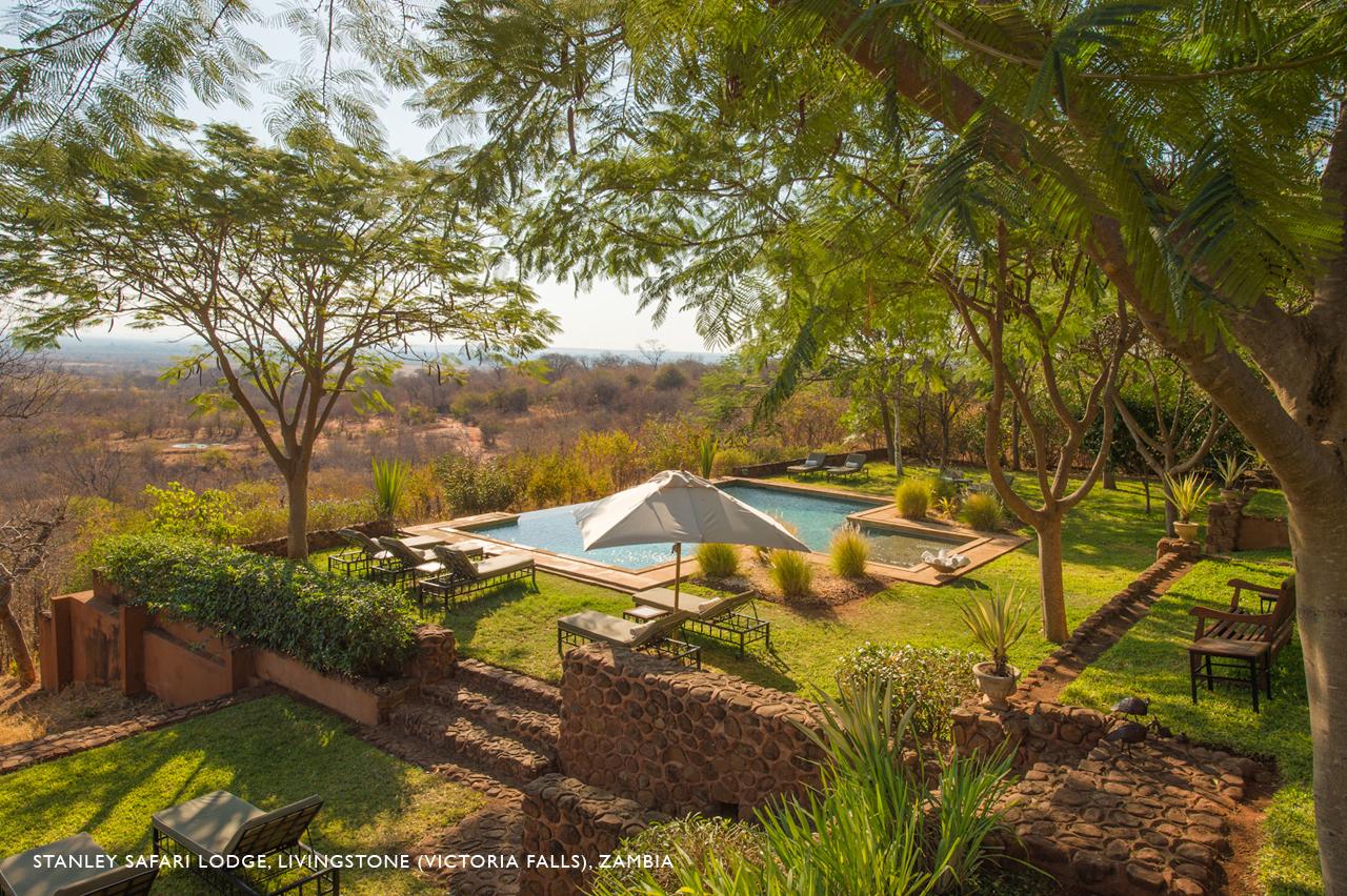 Stanley-Safari-Lodge