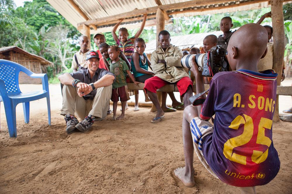 Congo_Sophie-Smith_Go2Africa_036