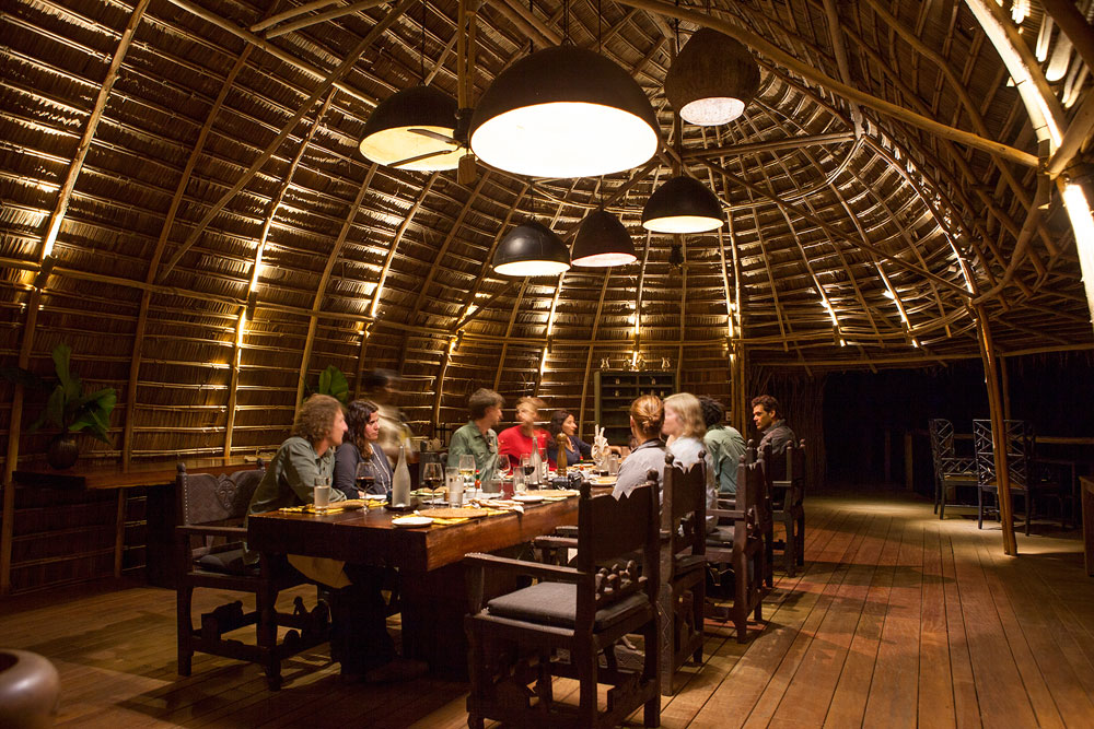 camp-dinner-congo-sophie-smith