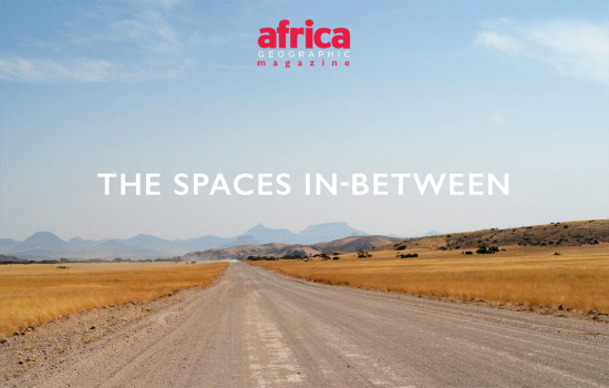 Road-trip-africa