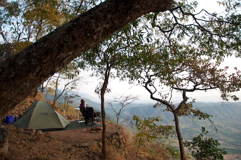 African-adventure-jeff-tyser-kerryn-lee-maggs-Livingstonia