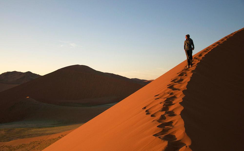 African-adventure-jeff-tyser-keryn-lee-mags-dune