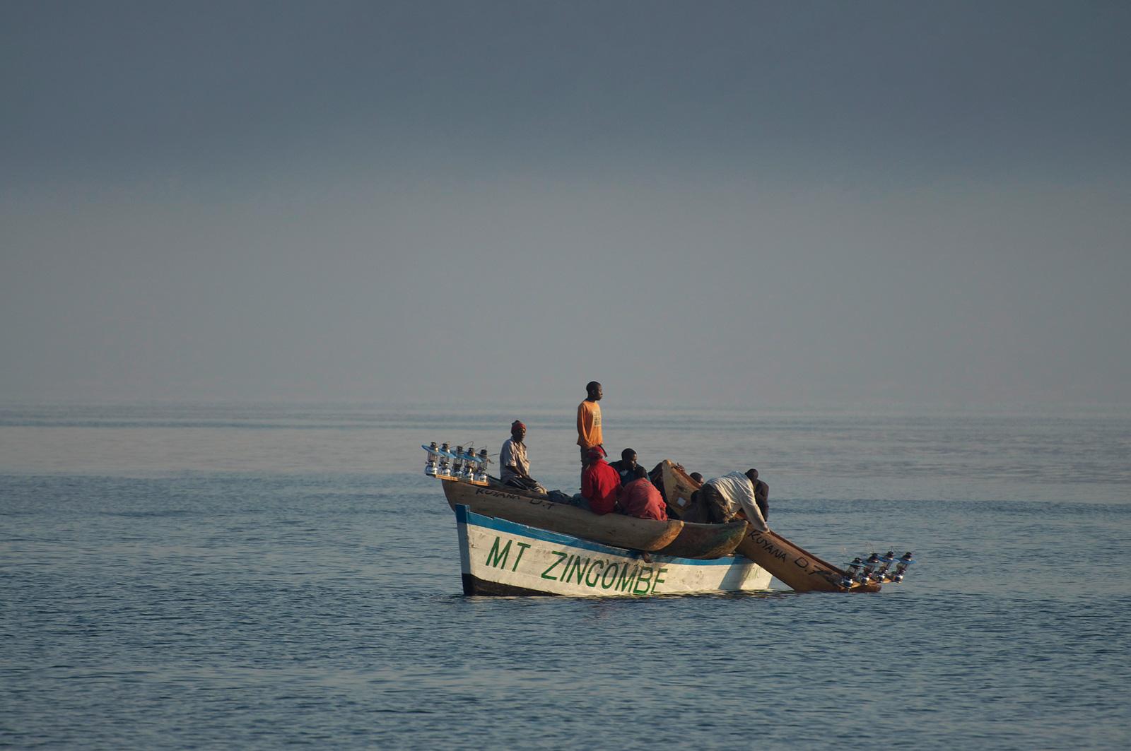 Africna-adventure-jeff-tyser-kerryn-lee-maggs-Cape_Maclear_Fishing_Boat
