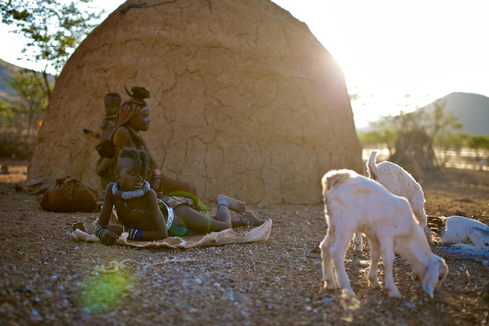Himba-women-namibia-alegra-ally-4