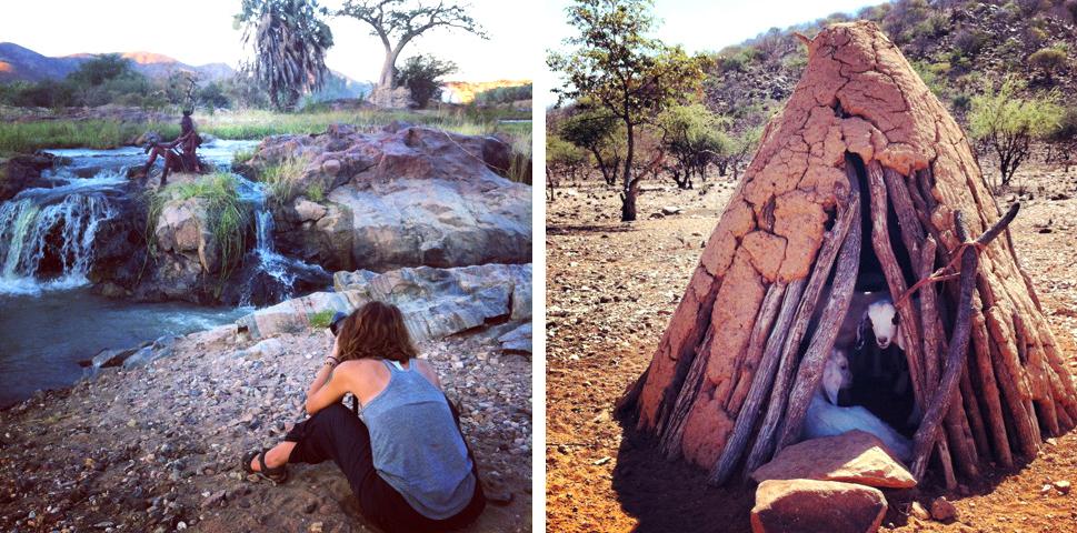 himba-goat-namibia-alegra-ally-2