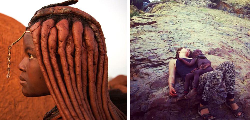 himba-hair-namibia-alegra-ally-2