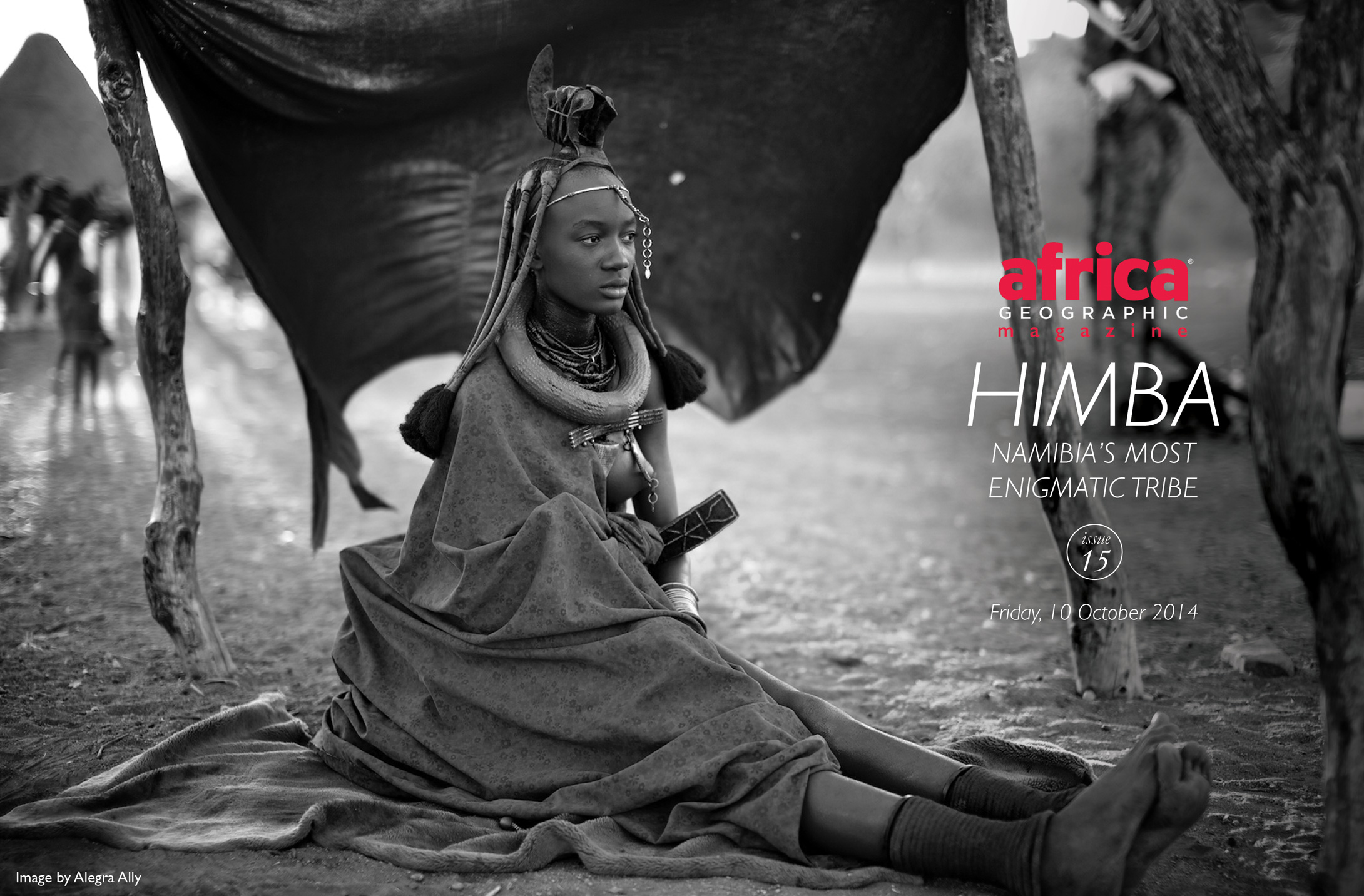 himba-namibia-cover-africa-geographic-15