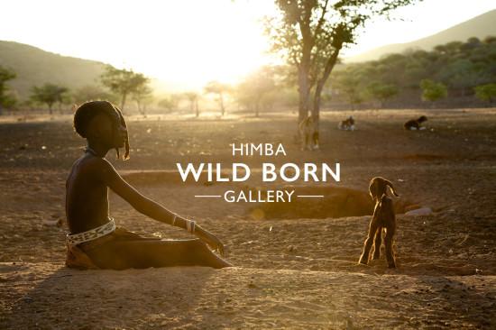 wild-born-himba-alegra-ally