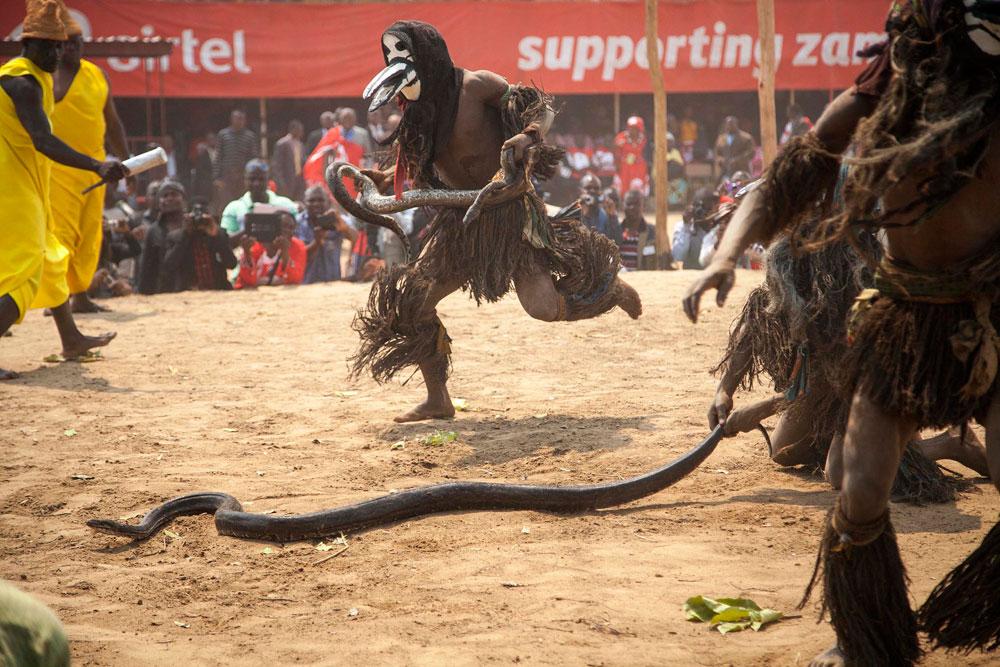 Andrew-brukman-gule-wamkulu-zambia