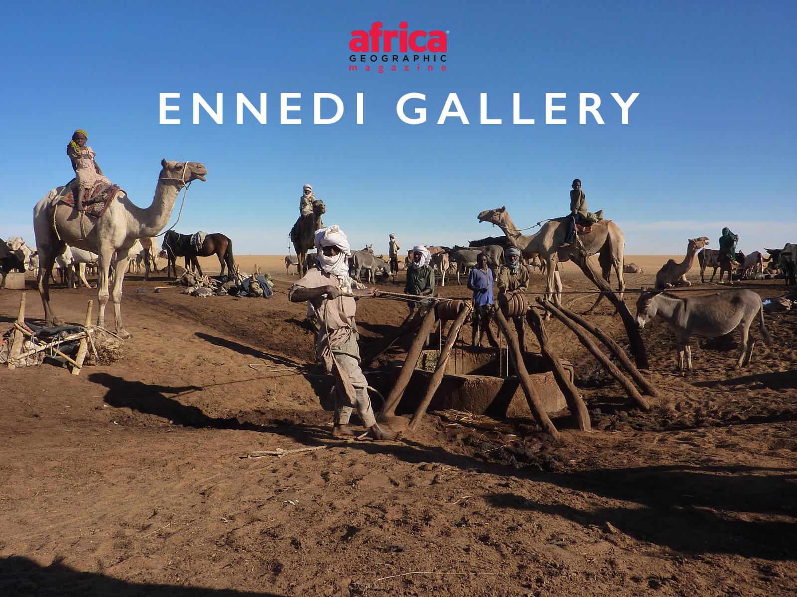 Ennedi-gallery-header