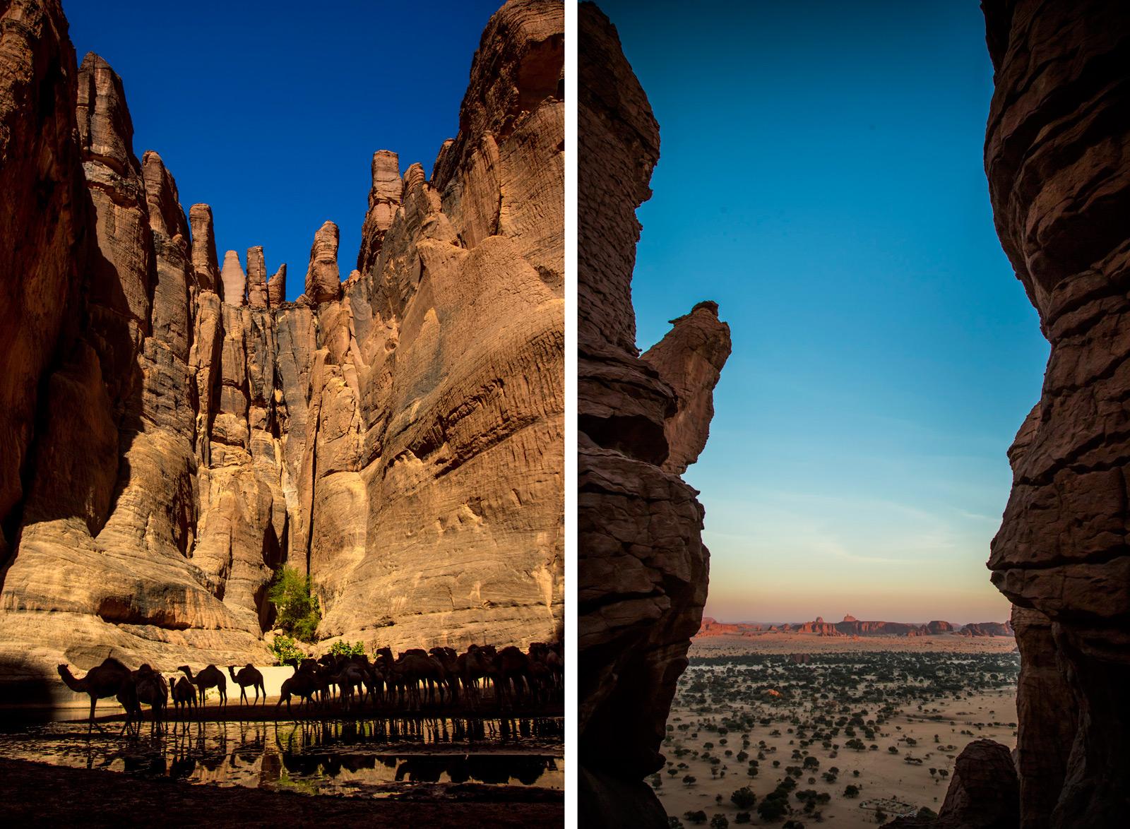 canyons-sahara-ennedi