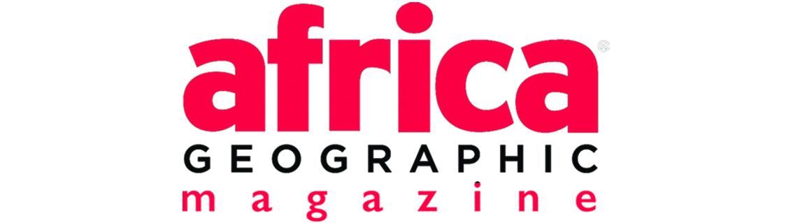 africa-geographic-magazine33