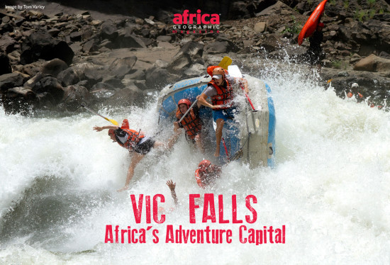 Vic-falls-white-water-rafting-cover