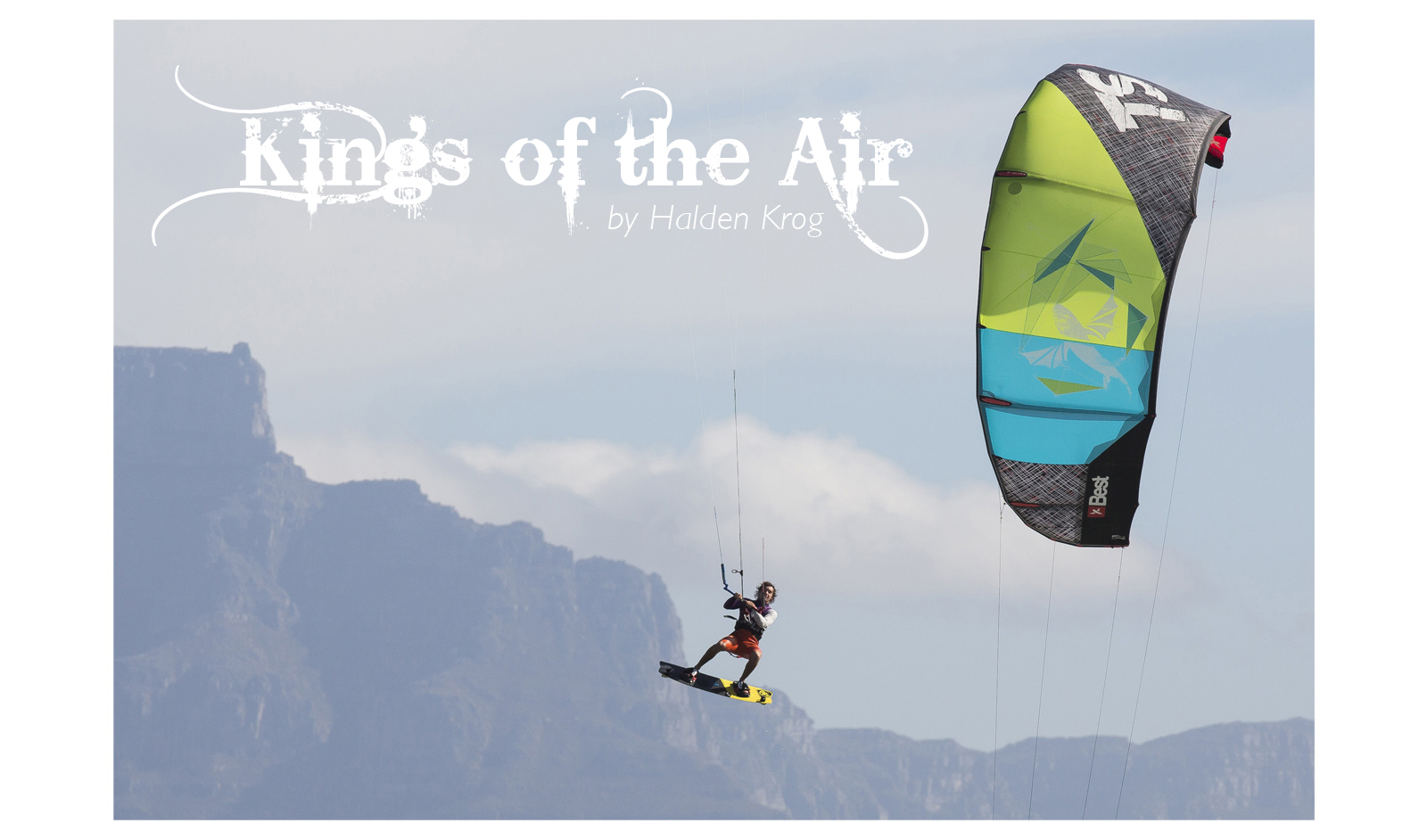kings-of-the-air-table-mountain-3