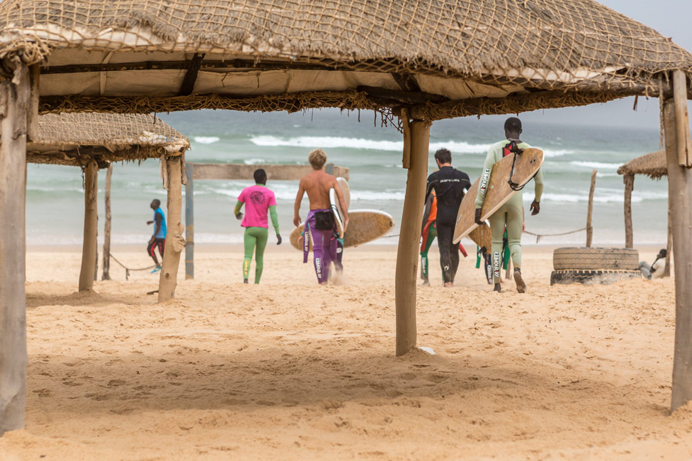 surf-senegal-Surf_BobbiLe-Ba-Photography_2015-50