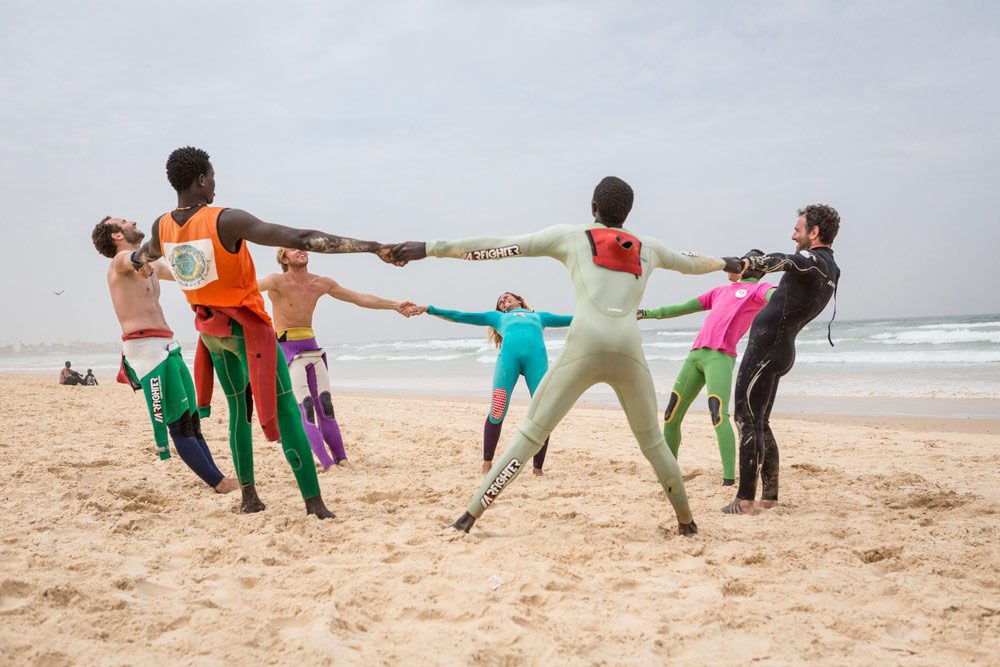 surfing-senegal-beach-west-africa