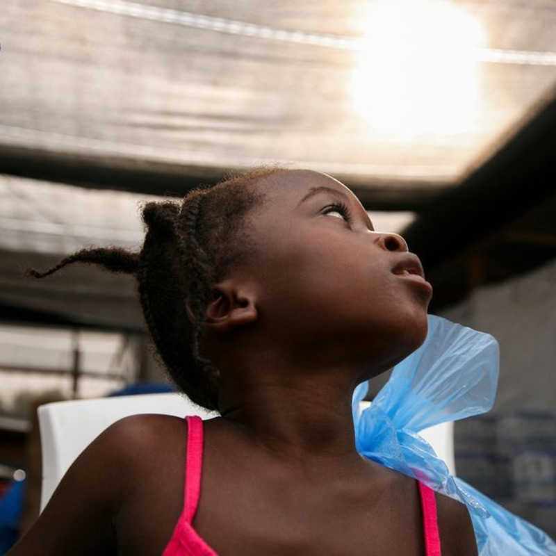 ebola-young-girl